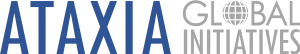 Ataxia-global-initiatives-Logo