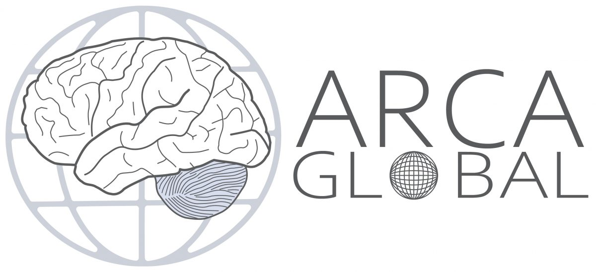 2-3 March 2020 | 1st ARCA Global Conference – CANCELLED