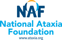 3-6 March 2020 | NAF's Ataxia Investigators meeting